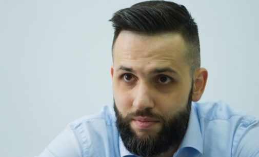 В МЭРТ предупреждают украинцев о введении нового налога