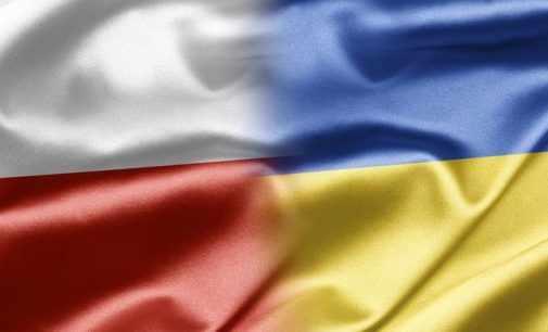 Дещица отреагировал на критику в правительстве Польши