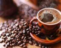 Какой напиток из кофе самый безвредный для организма