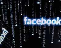 Хакеры получили доступ к данным 30 миллионов пользователей Facebook