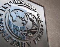 Украина стала самой бедной страной Европы — МВФ