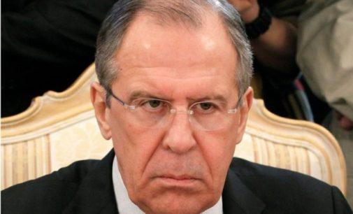 Томос для УПЦ: в России обвиняют США