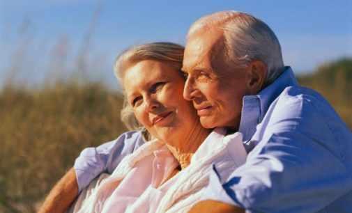 Как украинцам будут начислять вторую пенсию