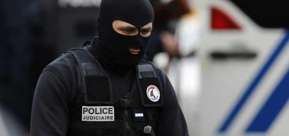 «Притворялся мертвым»: во Франции задержали украинского чиновника-коррупционера — Европол