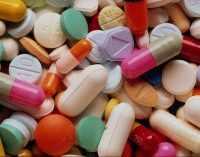 Таблетки для снижения давления могут быть очень опасны — ученые