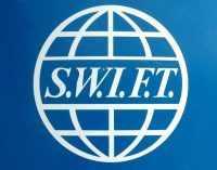 SWIFT отключила Иран от своей системы
