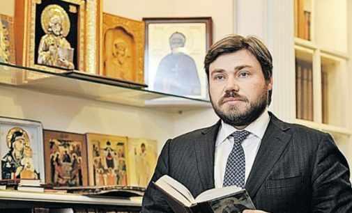 EU Observer: РФ спонсирует ультраправые группировки в Венгрии