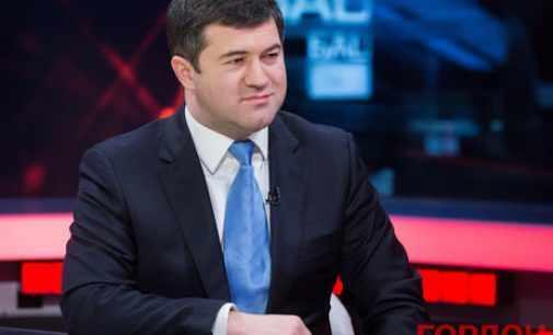 Насиров: Мое ощущение, что во второй тур выйдут Порошенко и Тимошенко. Победить больше шансов у Порошенко