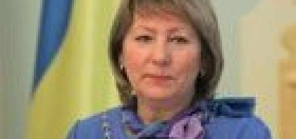 За год работы из 150 тысяч переданных из других инстанций дел Верховный Суд рассмотрел 81 тысячу, — Данишевская