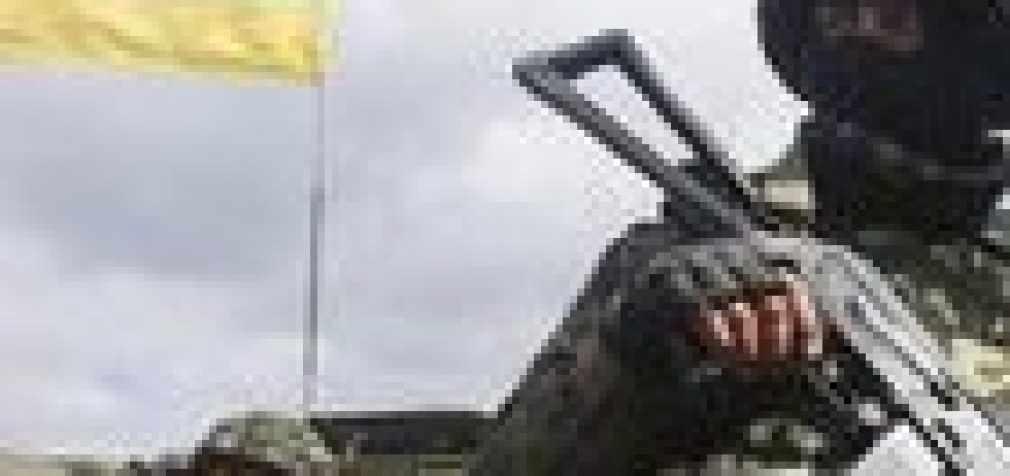 Враг за сутки 20 раз атаковал позиции ВСУ: ранено 3 украинских воина, уничтожен 1 наемник