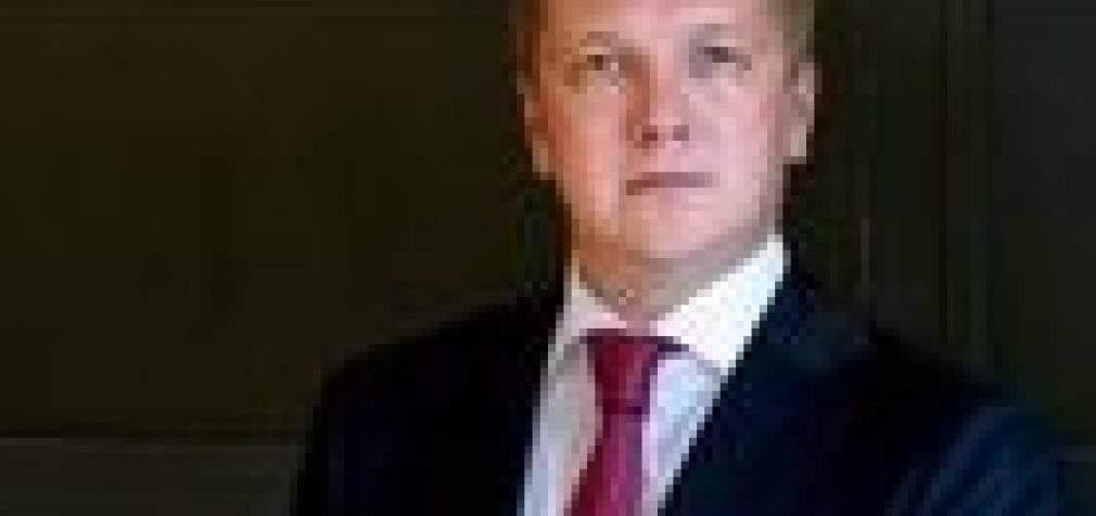 Коболев допускает прекращение «Газпромом» транзита газа через Украину в начале 2020 года