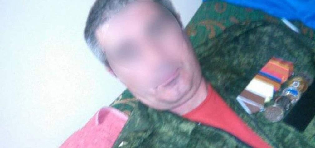 Двум боевикам «самообороны Крыма» сообщено о подозрении, — Нацполиция. ФОТО