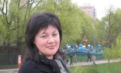 «Міськводоканал» в Кам'янському очолить новий директор