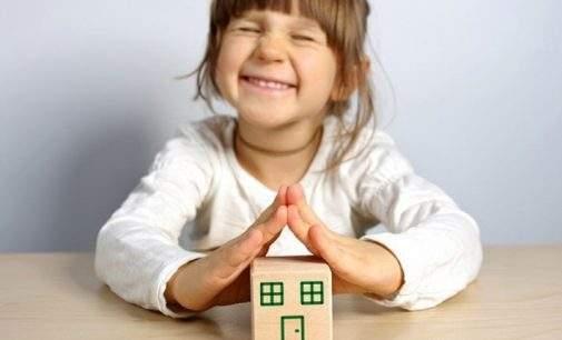 В Кам'янському планують оплачувати житло для дітей-сиріт