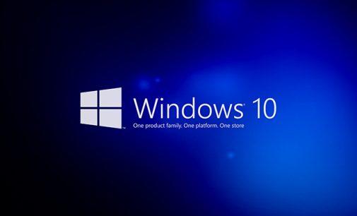 Ліцензійний Windows в Кам'янській міській раді