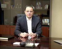 Звернення Кам'янського міського голови Андрія Білоусова з нагоди Дня вшанування Героїв Небесної Сотні