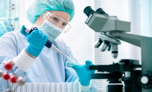 Кількість хворих на COVID-19 у Кам'янському збільшилась