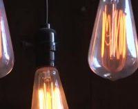 В семи районах Днепра не будет света 8 июля: список улиц