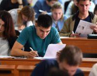 Как в Днепре получить скидку на обучение в университете