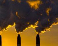 В Днепре в выбросах коксохима превышена норма вредных веществ, — ВИДЕО