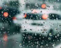 Погода в Днепре сегодня: прогноз на 8 июля