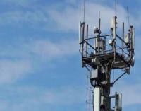 В Украине поддержали петицию против 5G: мнение днепрян, — ОПРОС