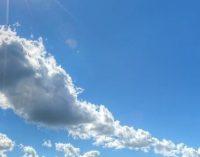 Погода в Днепре 9 июля — прогноз на завтра