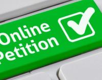 Чего хотят днепряне: самые популярные петиции горсовету Днепра