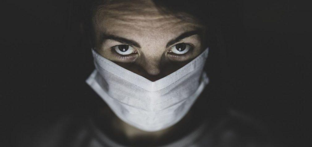 В Украине больных COVID-19 может быть около 150 тысяч, – Ляшко